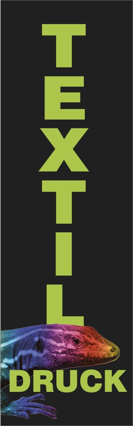 Banner4Textildruck