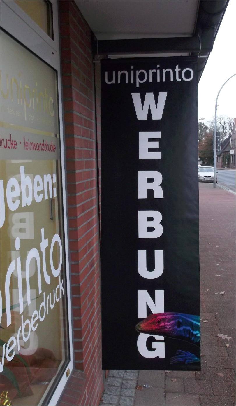 Banner5WerbungLinks